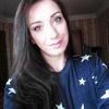 Катерина, 36, г.Киев