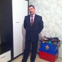 YFLT;YSQ, 46 лет, Овен, Красноярск