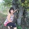 Людмила, 24, г.Богатое