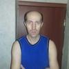 Александр, 31, г.Тула