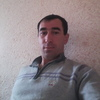 камиль, 33, г.Махачкала