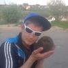 Richar, 23, г.Мукачево