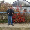 Мурад, 46, г.Геническ