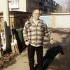Николай, 57, г.Рязань
