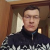 Виктор, 41, г.Новосибирск