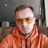 Сергей, 37, г.Королев