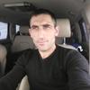 Агас Бегоян, 37, г.Иваново