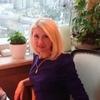 Катрина, 38, г.Москва