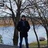 Виктор, 25, г.Калуга