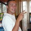 Евгений, 30, г.Бийск