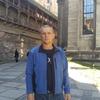 олексій ониськів, 51, г.Бурштын