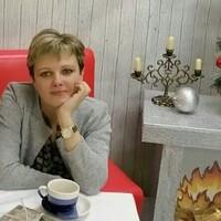 Оксана, 40 лет, Близнецы, Томск