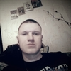 Михаил, 28, г.Копейск
