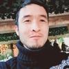 Aleks, 23, г.Астана