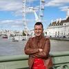 Gigi, 33, г.Лондон