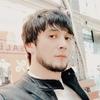 Ibragim, 27, г.Москва
