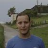 Eugen, 37, г.Штутгарт