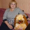 наталья, 46, г.Калач-на-Дону