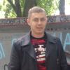 Александр, 26, г.Варшава