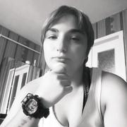 Kim 25 Минск