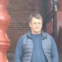 Vladimir, 56 лет, Овен, Москва