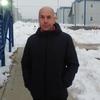Егор, 40, г.Находка (Приморский край)