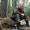 Сергей лукьянчиков, 36, г.Опочка
