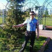 Алихан 41 Санкт-Петербург