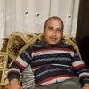 Ashot, 34, г.Ереван