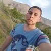Альберт, 26, г.Ашхабад