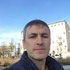 Валера, 43, г.Белая Церковь