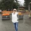 Natalya, 62, г.Форест-Хилс