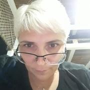 Ирина 46 лет (Весы) Хайфа