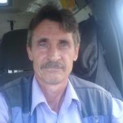Александо, 54