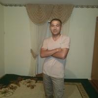Умид, 38 лет, Лев, Тула