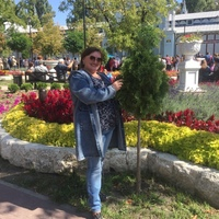 Солнышко, 39 лет, Близнецы, Астрахань
