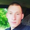 Рустам, 21, г.Сочи