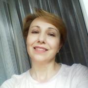 Татьяна 52 Краснодар