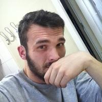 Денис, 24 года, Телец, Калуга