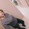 Наталья, 37, г.Североуральск