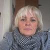 эрика, 50, г.Бийск