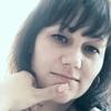 Елена, 39, г.Новокубанск