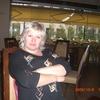 Ludmila, 53, г.Сумы