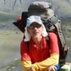 Владимир Гуркин, 55, г.Краснодар