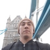 Botya, 30, London