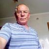 Сергей, 59, г.Ставрополь
