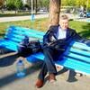Александр, 54, г.Алапаевск