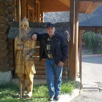 Рома, 50 лет, Овен, Теребовля