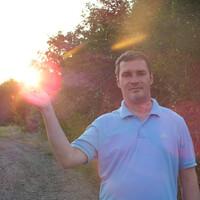 Олег, 47 лет, Козерог, Саратов