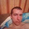 Андрей, 36, г.Калининград